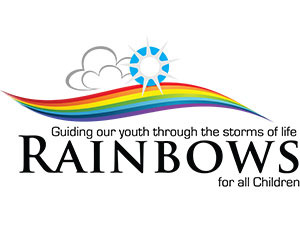 Rainbows for All Children at Resurrection Catholic Church Wayne, IL